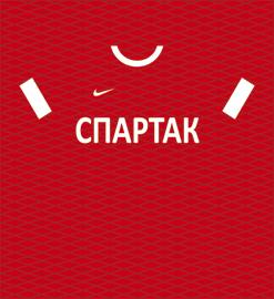 Линия zenitbet 48 win, 28.11.2020Арсенал Т - Зенит