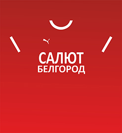 Что означает x 2 в букмекерской конторе - 28.11.2020Арсенал Т - Зенит