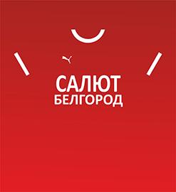 Sportbet зеркало - 28.11.2020Арсенал Т - Зенит